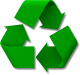 Recycle with SkipFind